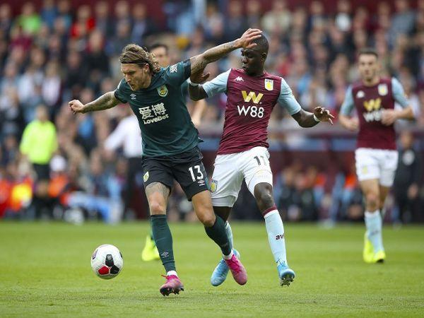 Nhận định bóng đá Burnley vs Aston Villa, 01h00 ngày 28/01