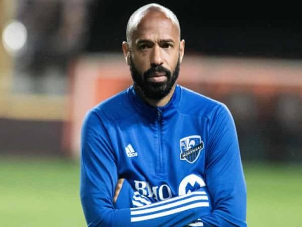 bong-da-Bóng đá QT trưa 26/2: Thierry Henry bất ngờ từ chức HLV trưởngqt-trua-26-2-thierry-henry-bat-ngo-tu-chuc-hlv-truong