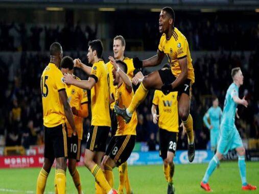Nhận định bóng đá Newcastle vs Wolves (3h00 ngày 28/2)