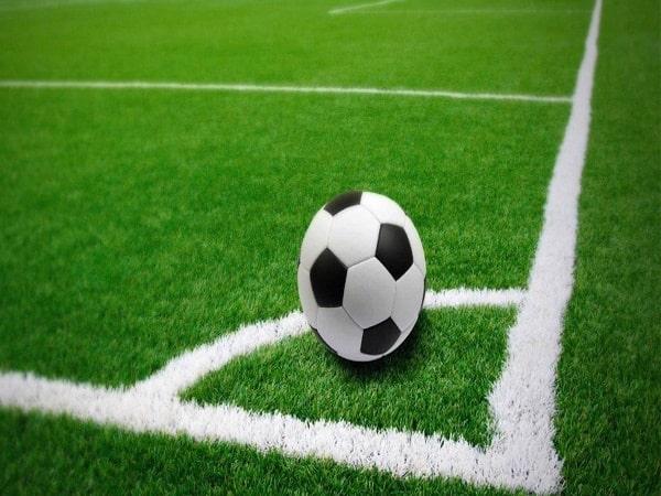 Đá phạt góc là gì? Luật đá phạt góc trong bóng đá?