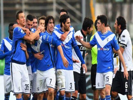 Nhận định bóng đá Brescia vs Reggina (1h00 ngày 17/3)