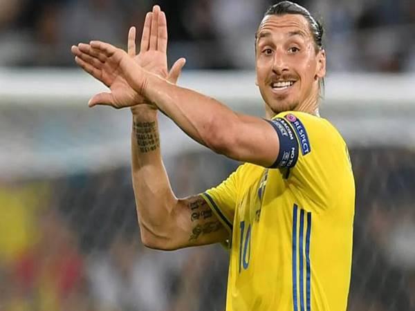 Nhận định bóng đá Thụy Điển vs Georgia, 02h45 ngày 26/3