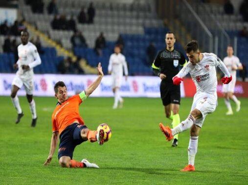 soi-keo-bong-da-Sivasspor-vs-Hatayspor