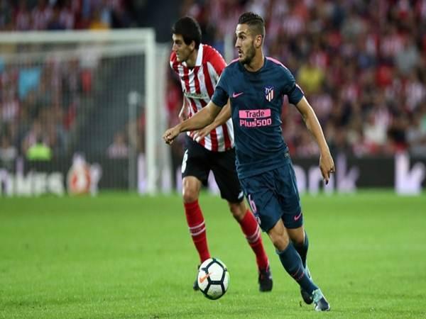 Dự đoán bóng đá Bilbao vs Atletico Madrid (2h00 ngày 26/4)