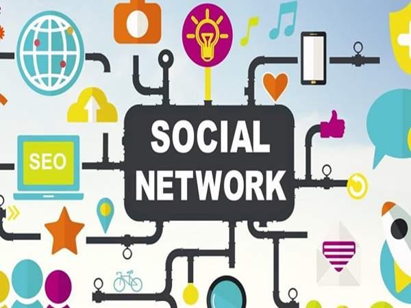 Phân loại Social Marketing