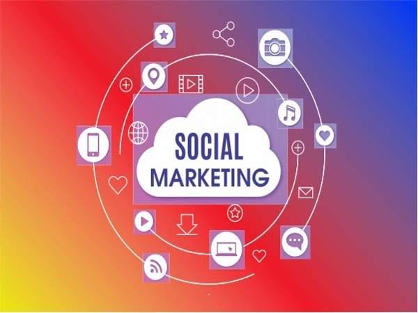 Khái niệm Social Marketing