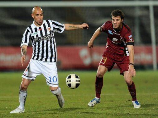 Nhận định bóng đá giữa SPAL vs Ascoli, 02h00 ngày 17/4