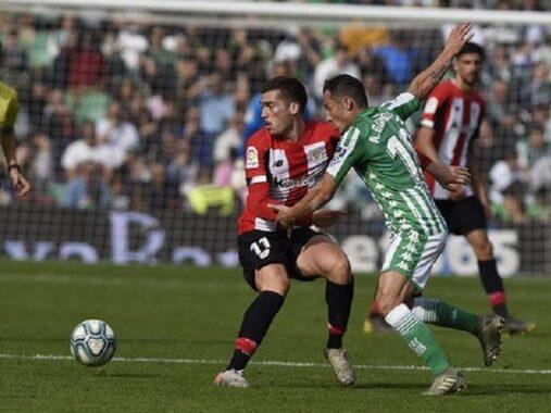 Nhận định bóng đá Betis vs Bilbao, 1h00 ngày 22/4