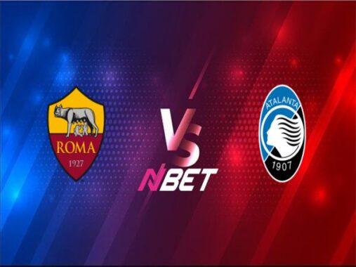 Nhận định kèo Roma vs Atalanta, 23h30 ngày 22/4 - Serie A