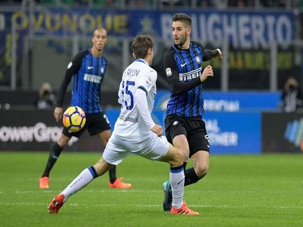 Nhận định bóng đá Cagliari vs Genoa (1h45 ngày 23/5)