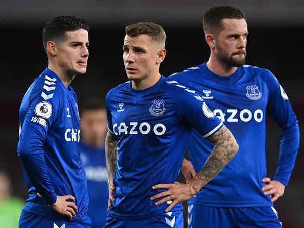 Nhận định Everton vs Aston Villa (02h00 ngày 2/5)