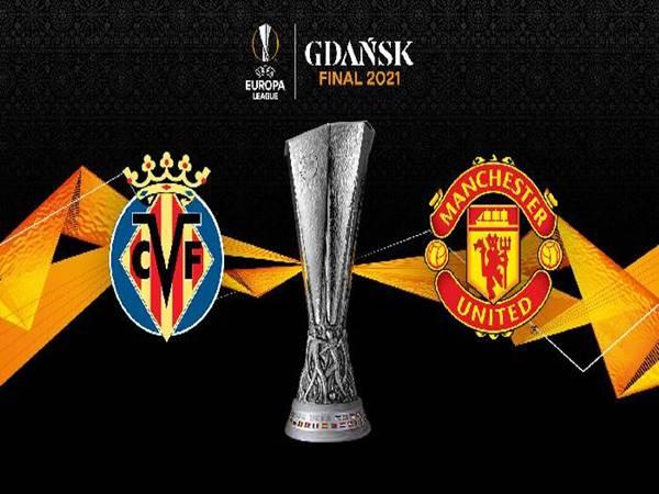 Nhận định bóng đá MU vs Villarreal, Chung kết C2, 2h 27/5