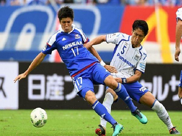 Nhận định, Soi kèo Sapporo vs Sagan Tosu, 17h00 ngày 26/5