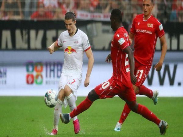 Nhận định tỷ lệ Union Berlin vs RB Leipzig, 20h30 ngày 22/05 - VĐQG Đức
