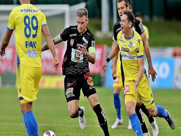 Nhận định bóng đá Cianorte vs Santos, 05h00 ngày 02/6