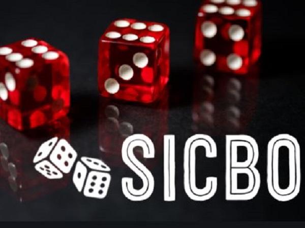 Kinh nghiệm cược sicbo online luôn giành chiến thắng