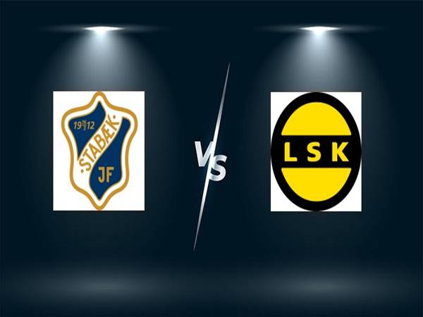 Nhân định tỷ lệ Stabaek vs Lillestrom (00h00 ngày 22/7)