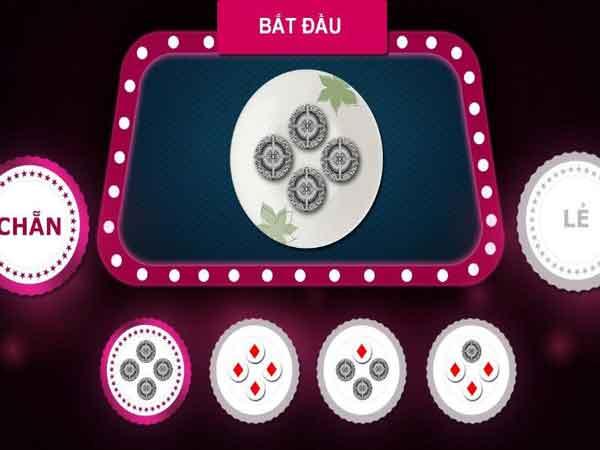 Hướng dẫn cách chơi xóc đĩa online hiệu quả cho người mới