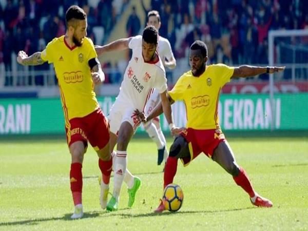Nhận định bóng đá Yeni Malatyaspor vs Sivasspor, 0h00 ngày 22/9