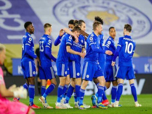 Nhận định tỷ lệ Millwall vs Leicester (1h45 ngày 23/9)