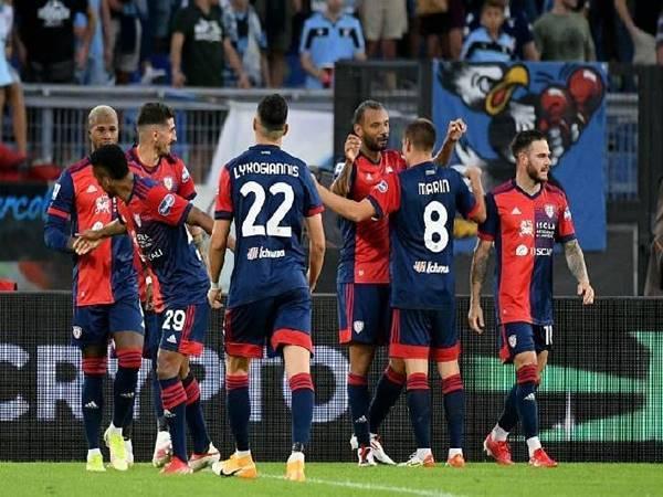 Nhận định bóng đá Cagliari vs Venezia (1h45 ngày 2/10)