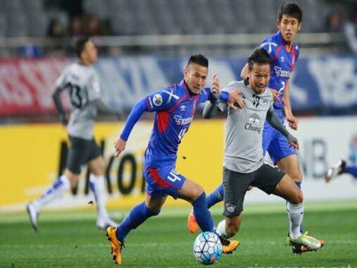 Nhận định bóng đá Sagan Tosu vs Shonan Bellmare, 12h00 ngày 16/10